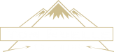 Tom Nuelle Coaching